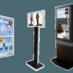Carteleria Digital Tenerife