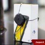 Alarmas para cajas y productos Canarias
